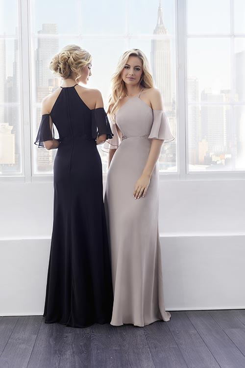 bridesmaid-dresses-jacquelin-bridals-canada-25577