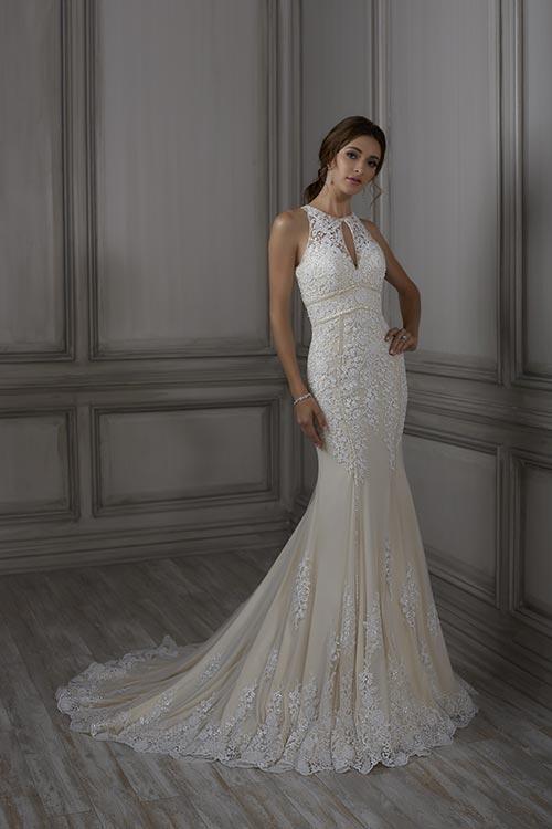 bridal-gowns-jacquelin-bridals-canada-25697