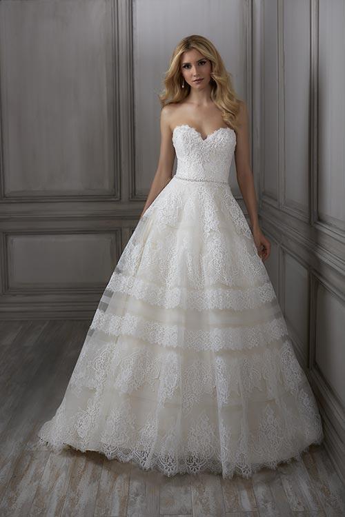 bridal-gowns-jacquelin-bridals-canada-25698