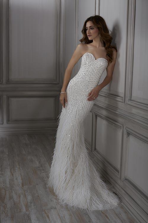 bridal-gowns-jacquelin-bridals-canada-25699