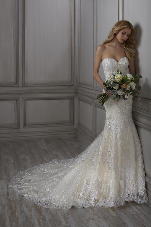 bridal-gowns-jacquelin-bridals-canada-25700