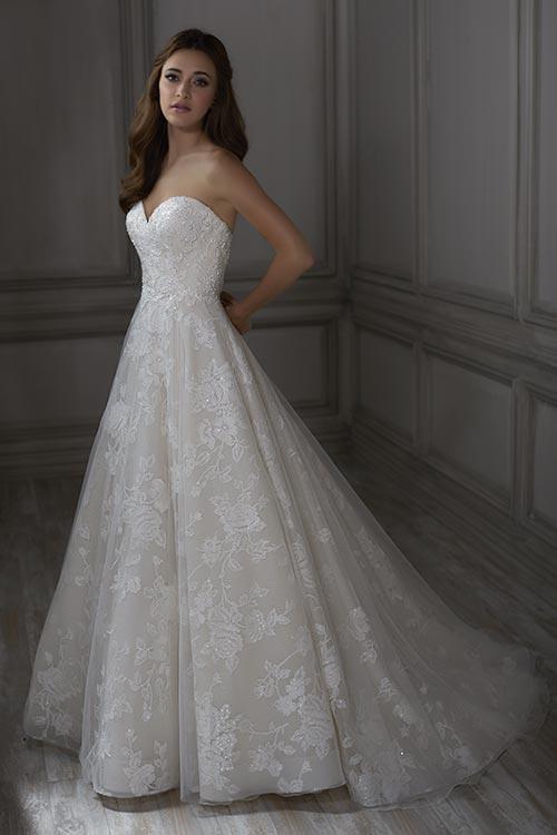 bridal-gowns-jacquelin-bridals-canada-25701