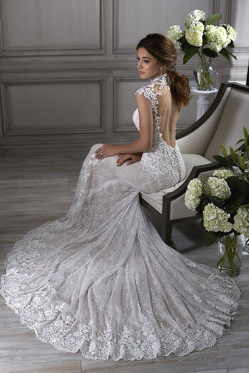 bridal-gowns-jacquelin-bridals-canada-25703