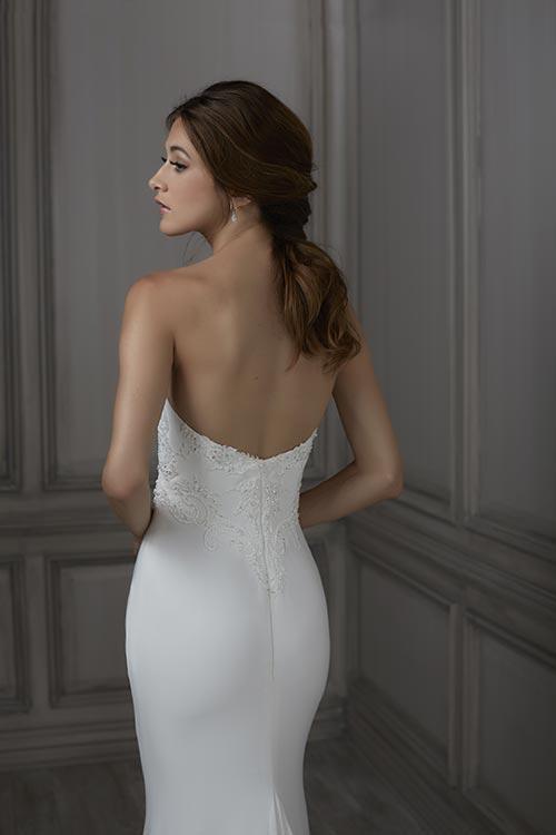 bridal-gowns-jacquelin-bridals-canada-25706