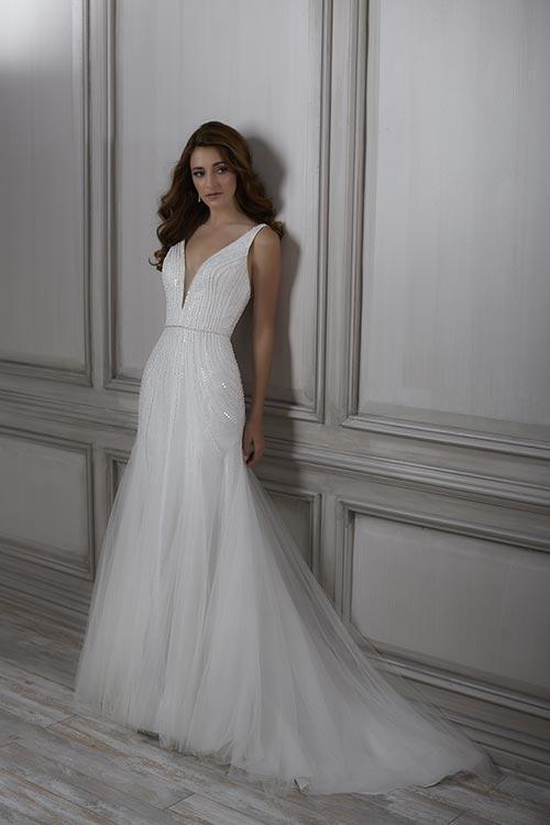 bridal-gowns-jacquelin-bridals-canada-25708