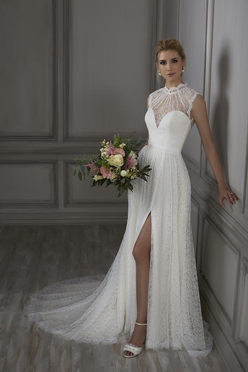 bridal-gowns-jacquelin-bridals-canada-25711