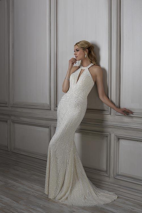 bridal-gowns-jacquelin-bridals-canada-25713
