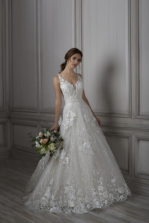 bridal-gowns-jacquelin-bridals-canada-25714