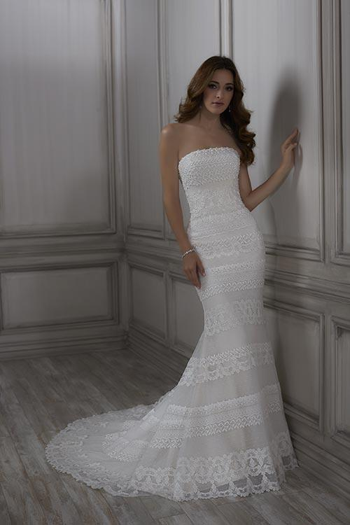 bridal-gowns-jacquelin-bridals-canada-25715