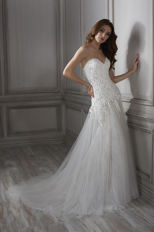bridal-gowns-jacquelin-bridals-canada-25716