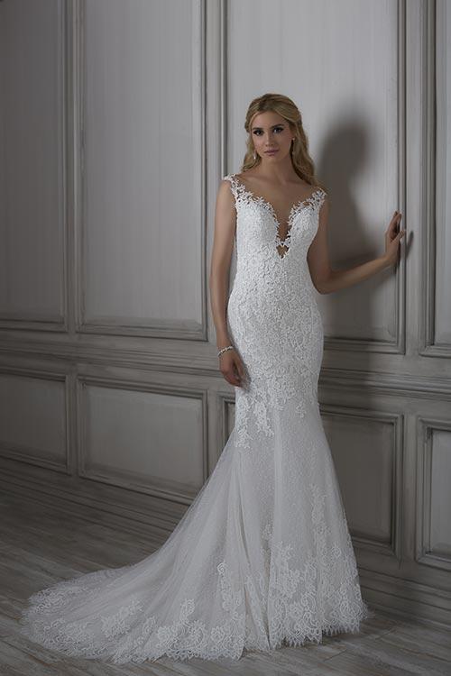 bridal-gowns-jacquelin-bridals-canada-25712