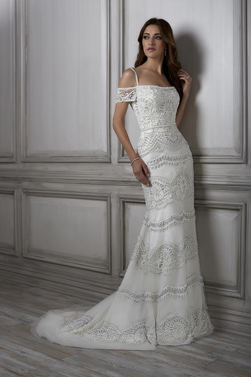 bridal-gowns-jacquelin-bridals-canada-25718