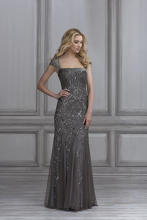 bridesmaid-dresses-adrianna-papell-platinum-25611