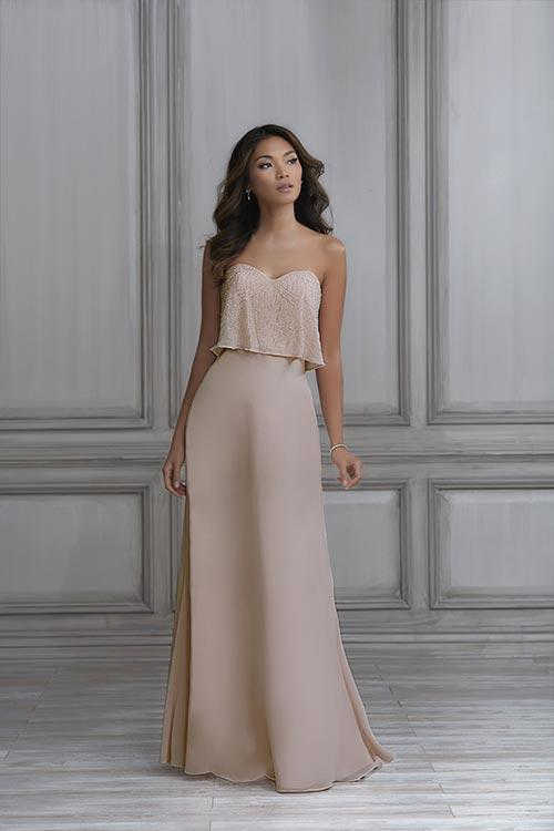 bridesmaid-dresses-adrianna-papell-platinum-25621
