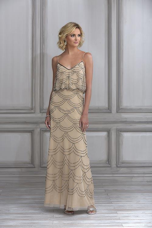 bridesmaid-dresses-adrianna-papell-platinum-25622