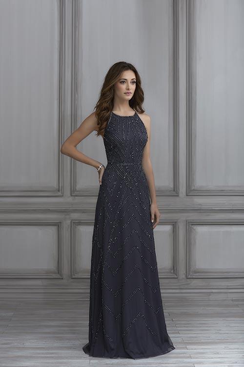 bridesmaid-dresses-adrianna-papell-platinum-25625