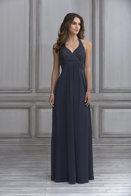 bridesmaid-dresses-adrianna-papell-platinum-25626
