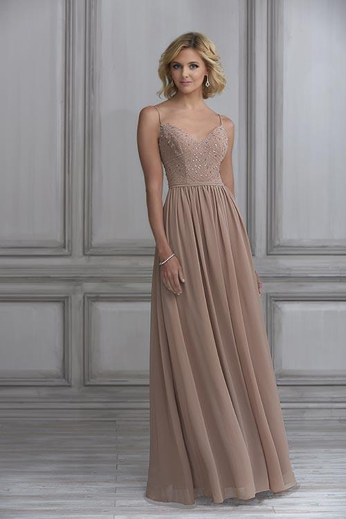 bridesmaid-dresses-adrianna-papell-platinum-25628