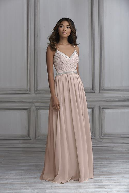bridesmaid-dresses-adrianna-papell-platinum-25630