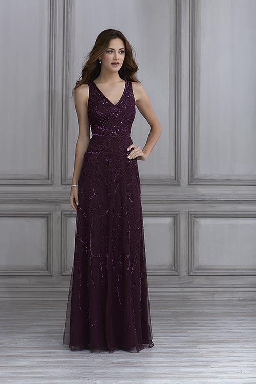 bridesmaid-dresses-adrianna-papell-platinum-25631