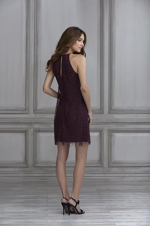 bridesmaid-dresses-adrianna-papell-platinum-25633