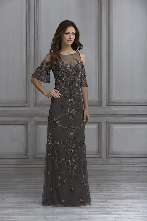 bridesmaid-dresses-adrianna-papell-platinum-25634