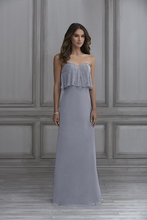 bridesmaid-dresses-adrianna-papell-platinum-25635
