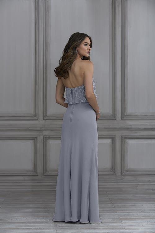 bridesmaid-dresses-adrianna-papell-platinum-25635