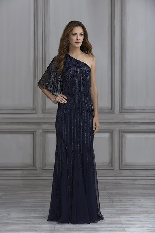 bridesmaid-dresses-adrianna-papell-platinum-25638