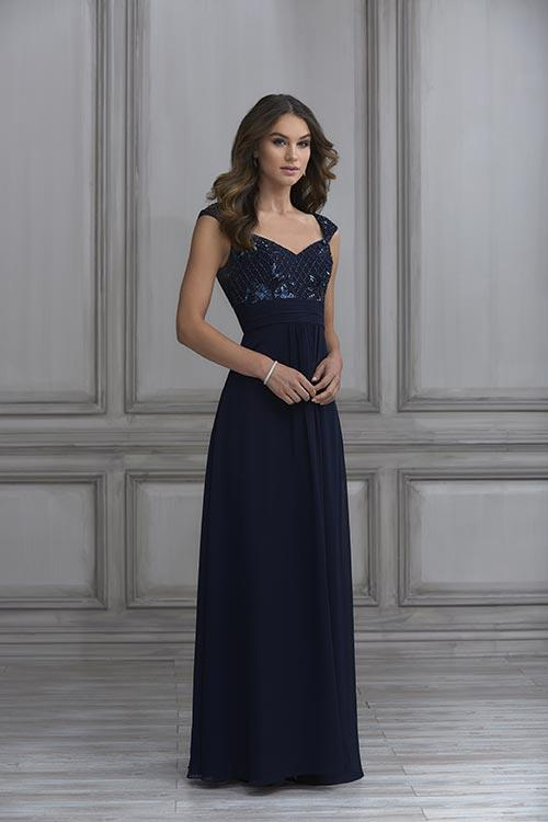 bridesmaid-dresses-adrianna-papell-platinum-25639