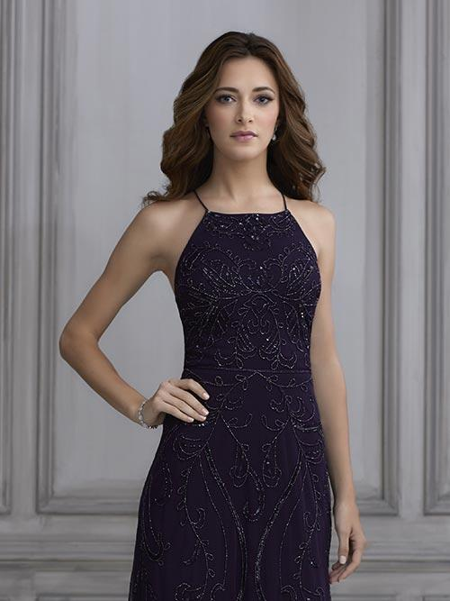 bridesmaid-dresses-adrianna-papell-platinum-25640