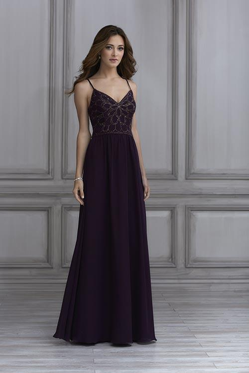 bridesmaid-dresses-adrianna-papell-platinum-25641