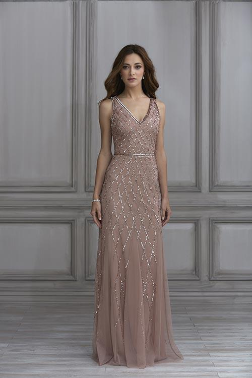 bridesmaid-dresses-adrianna-papell-platinum-25643