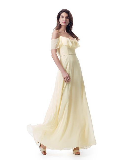 bridesmaid-dresses-venus-bridals-26447