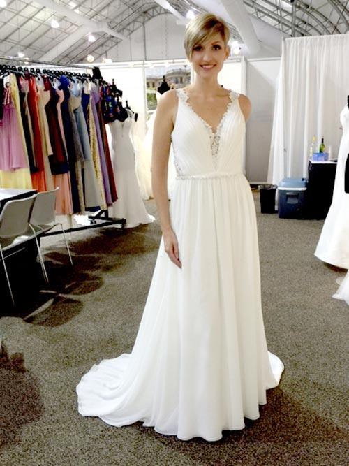 bridal-gowns-venus-bridals-25829