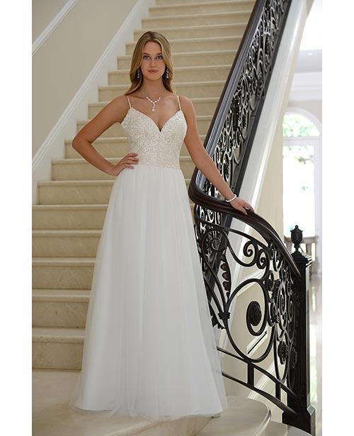 bridal-gowns-venus-bridals-25830