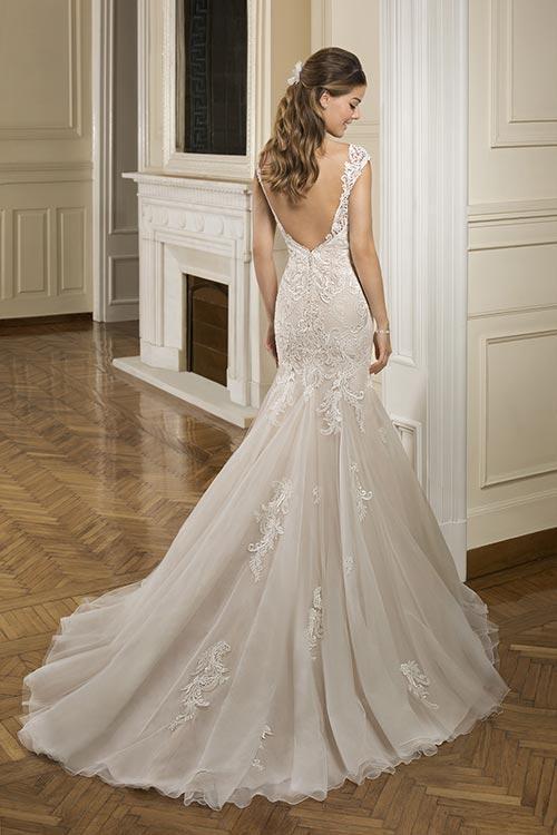 bridal-gowns-demetrios-25021