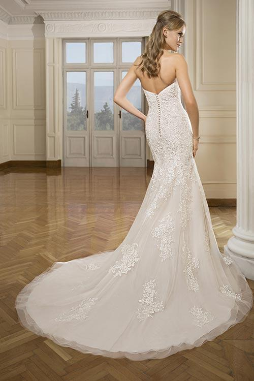bridal-gowns-demetrios-25036