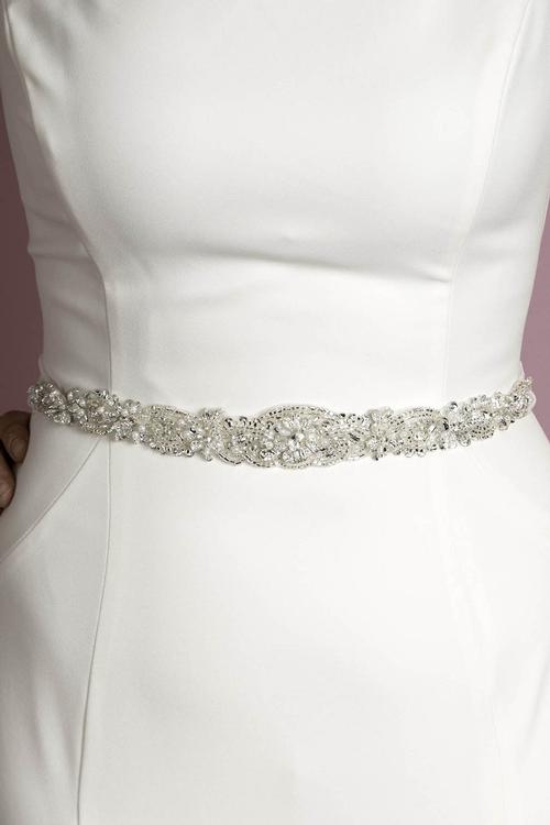 wedding-accessories-allin-rae-25765