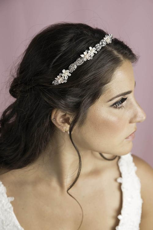wedding-accessories-allin-rae-25733