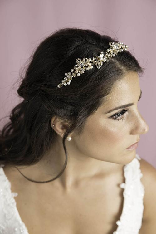 wedding-accessories-allin-rae-25734