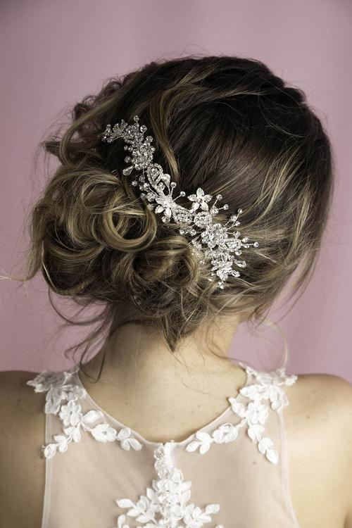 wedding-accessories-allin-rae-25742