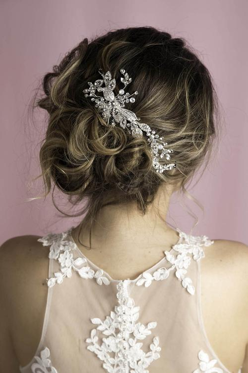 wedding-accessories-allin-rae-25735