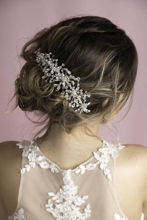 wedding-accessories-allin-rae-25743