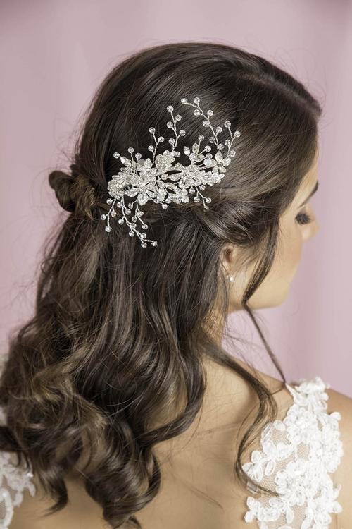 wedding-accessories-allin-rae-25775