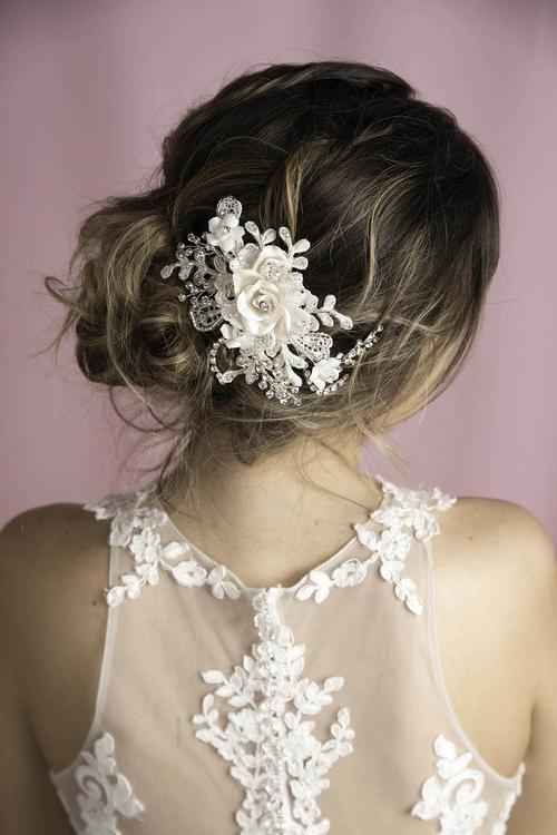 wedding-accessories-allin-rae-25740
