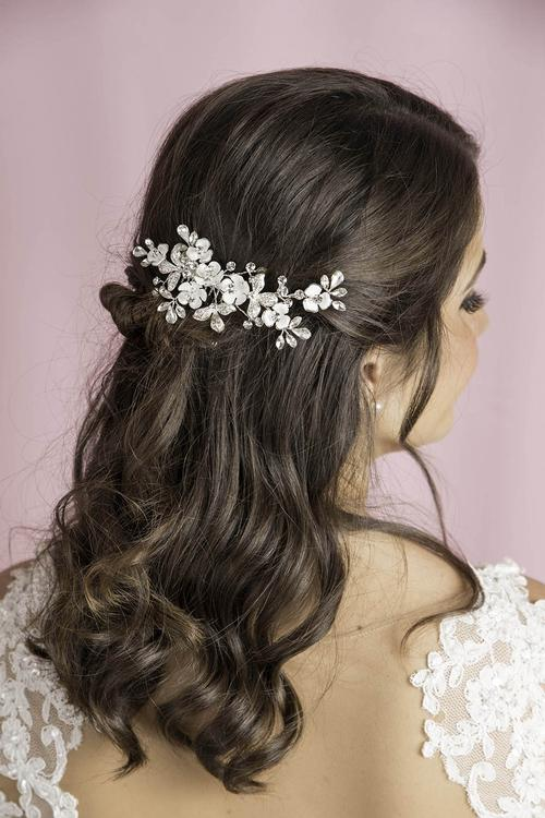 wedding-accessories-allin-rae-25776