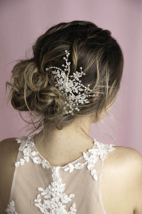 wedding-accessories-allin-rae-25777