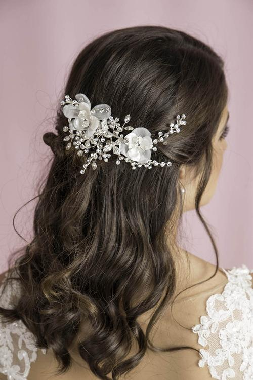 wedding-accessories-allin-rae-25746