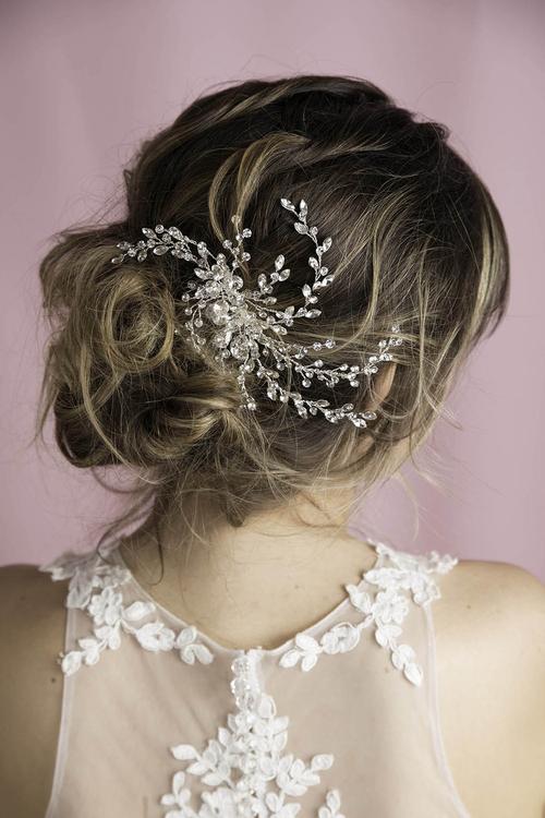wedding-accessories-allin-rae-25779